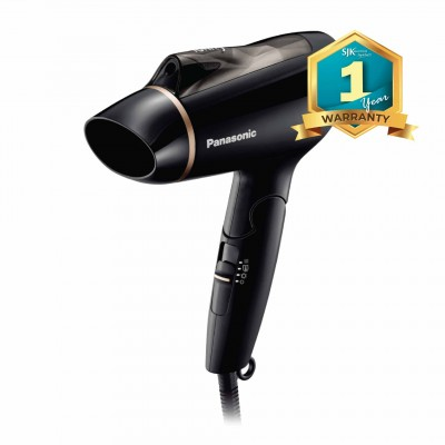 Panasonic Hair Dryer EH-NE20 (1800W) Ionic Hair Dryer