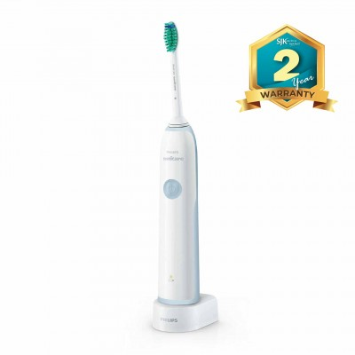 Philips Sonicare Electric Toothbrush HX3215 (Rechargeable) Single Mode