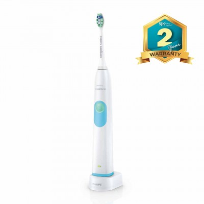 Philips Sonicare Electric Toothbrush HX6231 (1 mode) Rechargeable