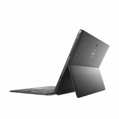 Dell Latitude 5290 i5-8350 2 in 1 Laptop | SJK Electrical | Product