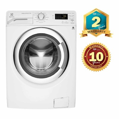 Electrolux Washing Machine EWF12933 (9Kg) Ultimate Care Washer