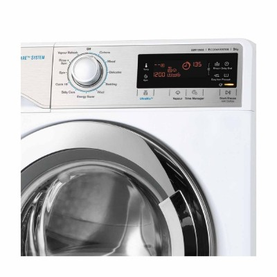 SKU: EWF12933. Electrolux Washing Machine EWF12933 (9Kg) ...
